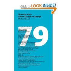 short essay on sustainable development