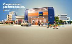 https://www.google.com.br/search?q=app Itaú Empresas