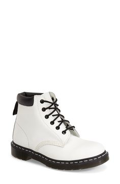 Dr. Martens '939' Boot (Women) available at #Nordstrom