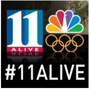 Watch WXIA TV 11 Alive Atlanta Live TV from USA | Free Watch TV