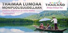 Osallistu kilpailuun ja voita 1000 € #matkalahjakortti. #kilpailu
