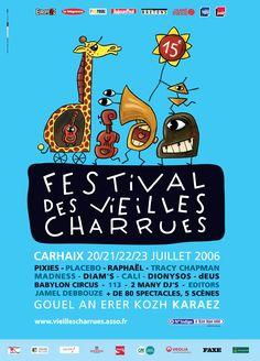 #charrues06