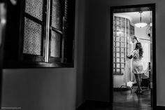 www.FABIOBUENOFOTOGRAFIA.com  Foto de Fabio Bueno Fotografia     © Todos os Direitos Reservados   Obra registrada de protegida pela lei do direito autoral. Lei, Curtains, Home Decor, Wedding Event Planner, Weddings, Fotografia, Homemade Home Decor, Interior Design, Home Interiors