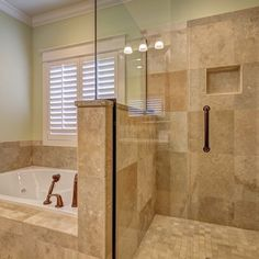 Have Bathroom clutter? - check these instructions on how to declutter Bathroom in 15 minutes or so. These Bathroom organization ideas will help you tidy up. Organisation Hacks, Home Organization, Bathroom Counter Organization, Getting Rid Of Clutter, Bathroom Countertops, Style Tile, Tidy Up, Tile Design, Kitchen And Bath