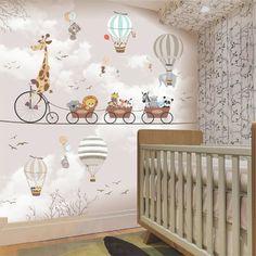 Living Room Sofa Design, Baby Room Design, Home Room Design, Dream Home Design, Baby Room Themes, Baby Room Decor, Diy Bedroom Decor, Home Decor, Baby Bedroom