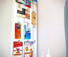 Kieler FeWo No. 2 - kieler-fewo.de Bathroom Medicine Cabinet, Double Bedroom, Ground Floor, Kiel, Seating Areas, Floor Layout
