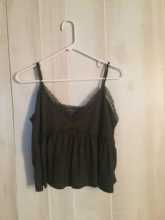 52b365181ab 11 Best Vinted,Poshmark,Mercari images | Crop top outfits, Crop tops ...