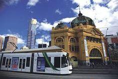 Flinders Street Station,Melbourne Editorial Image – Image of australia, depart: 14831760 – 2020 World Travel Populler Travel Country Modern Buildings, Train Station, Melbourne, Taj Mahal, Australia, Stock Photos, Country, Street, World