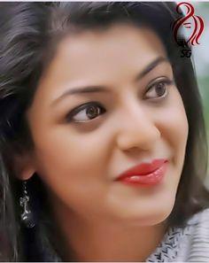 Indian Film Actress, South Indian Actress, Indian Actresses, Most Beautiful Indian Actress, Beautiful Actresses, Beautiful Gorgeous, Simply Beautiful, India Beauty, Asian Beauty