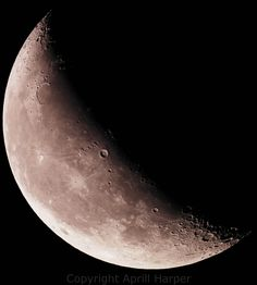 17oct14 lunar c