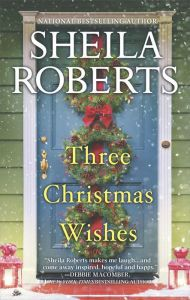 Best holiday books for book clubs