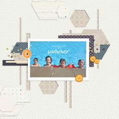 Credits Dúnia Designs : Hello August  papers > http://shop.thedigitalpress.co/Essentials-Memories-Cards.html elements > http://shop.thedigitalpress.co/Hello-August-Elements.html photo overlays > http://shop.thedigitalpress.co/Hello-August-Photo-Overlays.html (template by Christaly Scrap : Lilac Breeze)
