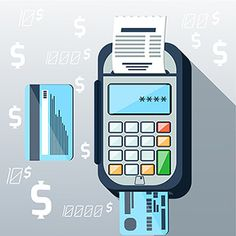 Ethospay provides the best merchant processing solutions by working with dozens of banks simultaneously, we find you the best match that fits your business! https://redd.it/4q3sei