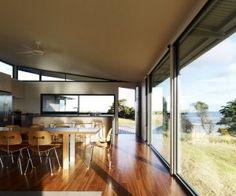 Apollo Bay House by Rob Kennon Architects apollo-bay-house-by-rob-kennon-architects-6 – GBlog