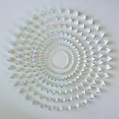 Zenfolio | Lisa Rodden | Hand Cut Paper Works