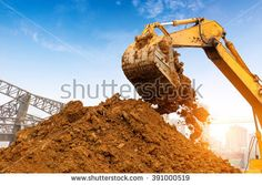 Find Closeup Construction Site Excavator stock images in HD and millions of other royalty-free stock photos, illustrations and vectors in the Shutterstock collection. Thousands of new, high-quality pictures added every day. Close Up, Make The Right Choice, Monument Valley, Photo Editing, Royalty Free Stock Photos, Construction, How To Plan, Pictures, Image