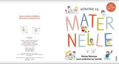 Pop Up, Kid Books, Bullet Journal, Map, Children's Books, Popup, Location Map, Maps, Baby Books