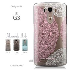CASEiLIKE-LG-G3-case-2306-Mandala-Art-Protector-Stylus