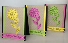Aussie Scrap Source, simple lovely card