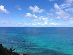 """Buongiorno con un cielo azzurro che si rispecchia nel limpido #mare, sole che scalda anima e cuore e sabbia bianca che invita al relax, #CalabriaTime. #Vacanze genuine e ricche di esperienze nella nostra costa bella...#CapoVaticano #Ricadi, #Tropea area...#Calabria, #SudItalia da """"ri""""-scoprire."""