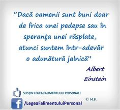 Einstein, Math Equations, Quotes, Home, Profile, Quotations, Quote, Shut Up Quotes