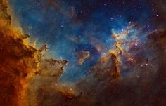 17 | The Most Spectacular Astronomy Photographs Of 2014 | Co.Design | business + design