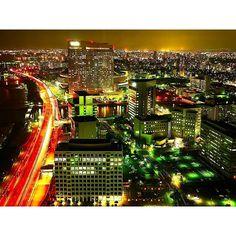 Instagram【kukeya11】さんの写真をピンしています。 《地上123mからの景色。 何年かぶりに登ってみました。 海外の方の多さにビックリ。 . . . Location:福岡県福岡市 . . #福岡タワー #カメラ男子 #ミラーレス一眼 #東京カメラ部  #夜景ら部 #夜景 #phos_japan #ig_japan #gf_japan #team_jp_ #team_jp_西_ #icu_japan #loves_nippon  #IGersJP #JP_gallery #s_shot  #ptk_japan #bestjapanpics #pics_jp #japan_night_view #as_archive #loves_united_japan #tokyocameraclub #loves_japan #whim_life #wp_japan #special_spot_》