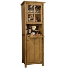 13 best liquor storage images liquor cabinet liquor storage rh pinterest com