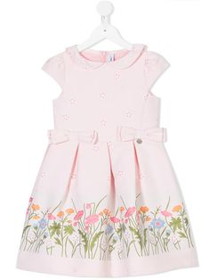 Discover designer Girls Party & Special Occasion Dresses for kids from the 2020 collection now at Farfetch. Choose designer kidswear with climate conscious returns & ✈ delivery. Special Occasion Dresses, Kids Fashion, Floral Prints, Rompers, Boutique, Summer Dresses, Party, Shopping, Collection