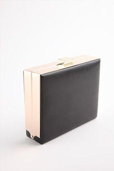box bag | Cotton On