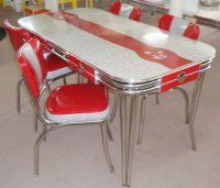 Formica Countertops Countertops And Ice On Pinterest