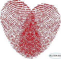 Leave your fingerprints on someone's soul at Flirt.com!