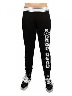 Colorado Flag Mountain Boys Sweatpants Teen Athletic Pants Youth Athletic Pants Black
