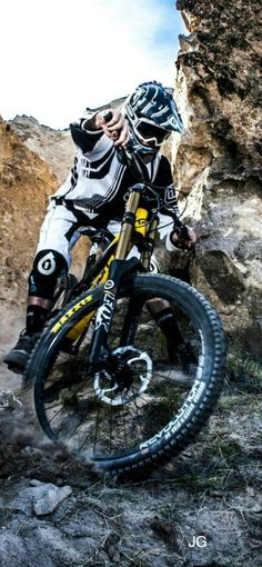 I figured as to what brought about everyone to get the bicycle, the span of Freeride Mountain Bike, Mountain Bike Action, Best Mountain Bikes, Mountain Biking, Downhill Bike, Mtb Bike, Bmx Bikes, Fully Bike, Montain Bike
