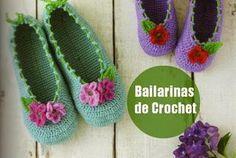 Bufanda-Chal cerrado en tubo de crochet   Patrones para Crochet   Bloglovin'