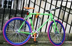 colorful_bike