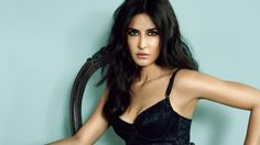 Katrina Kaif GQ India December  Bollywood Updates