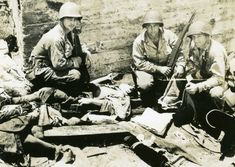 1000 images about wwii peleliu on pinterest battle of peleliu joe