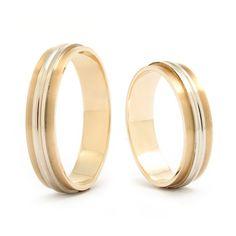 Schubert - Sklep Wedding Rings, Engagement Rings, Bracelets, Gold, Weddings, Jewelry, Enagement Rings, Jewlery, Jewerly