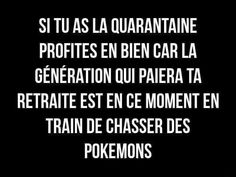 Rage, Pokemon, Image Fun, French Quotes, Good Humor, Jokes Quotes, Smart People, Laugh Out Loud, True Stories