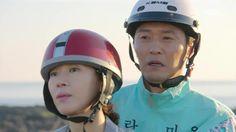 8 razones para amar a Warm and Cozy Jeju Island Gatsby | Dorama Ever