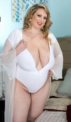 Amiee Roberts