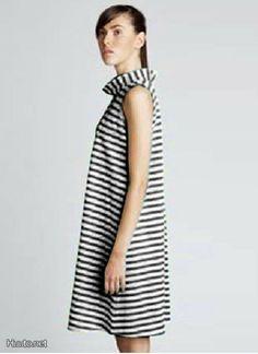 Marimekko Marimekko, Dresses, Fashion, Vestidos, Moda, Fashion Styles, Dress, Fashion Illustrations, Gown