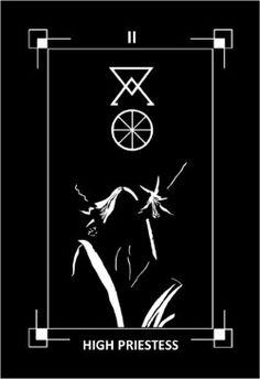 Dark-Exact-Tarot-1