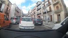 Santa Cristina -  Piana - Palermo