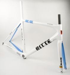 bicycle paintwork design - Google Search