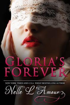 GloriasForever7-3