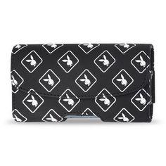 Reiko Rubberized Protector Cover Blackberry 9550