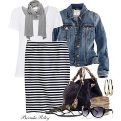 5-cute-spring-outfits-with-stripes4