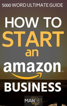 If you've been looking into Internet Marketing or making money online for any amount of time. Amazon Fba Business, Business Money, Online Business, Business Ideas, Make Money On Amazon, How To Make Money, Retail Arbitrage, Amazon Affiliate Marketing, Amazon Hacks
